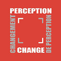 Perception Change Project